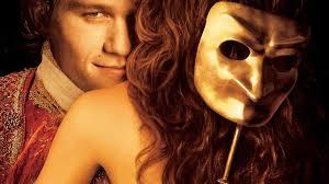 Imagen de la película Casanova 2005