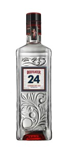 Publicis Beefeater orig 1 238