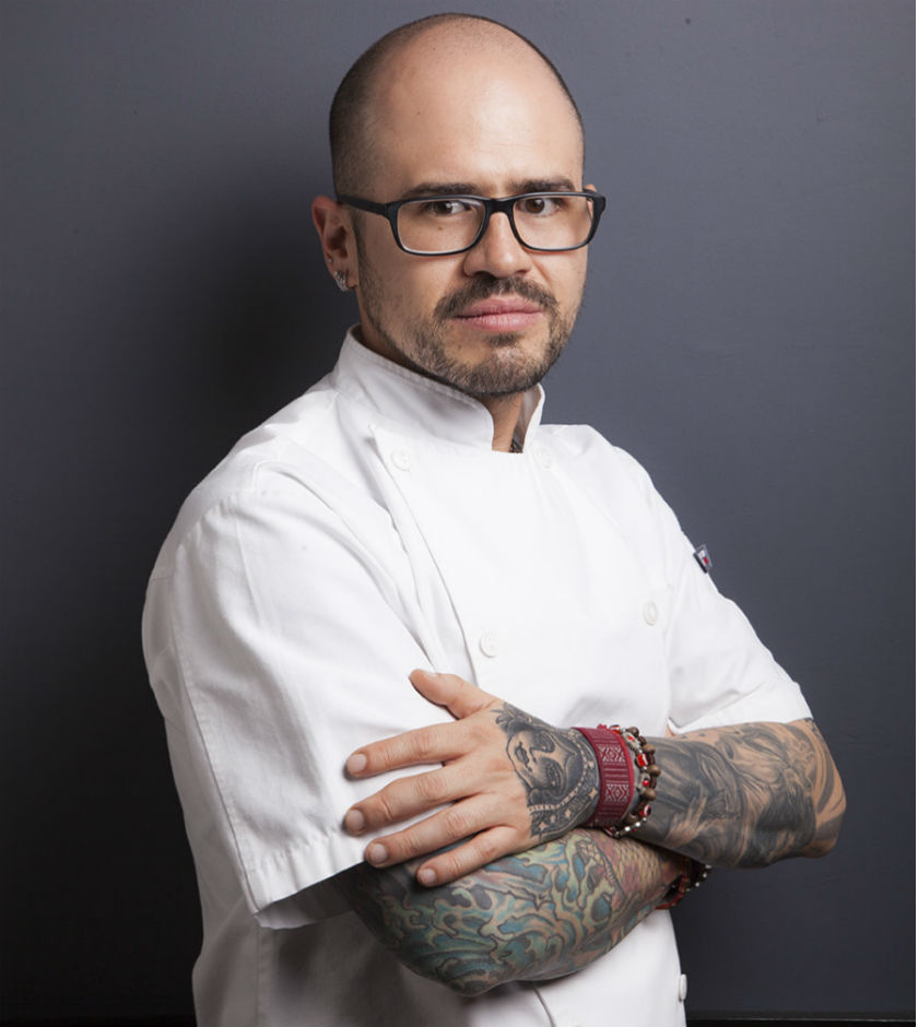 Chef-Pablo-Salas