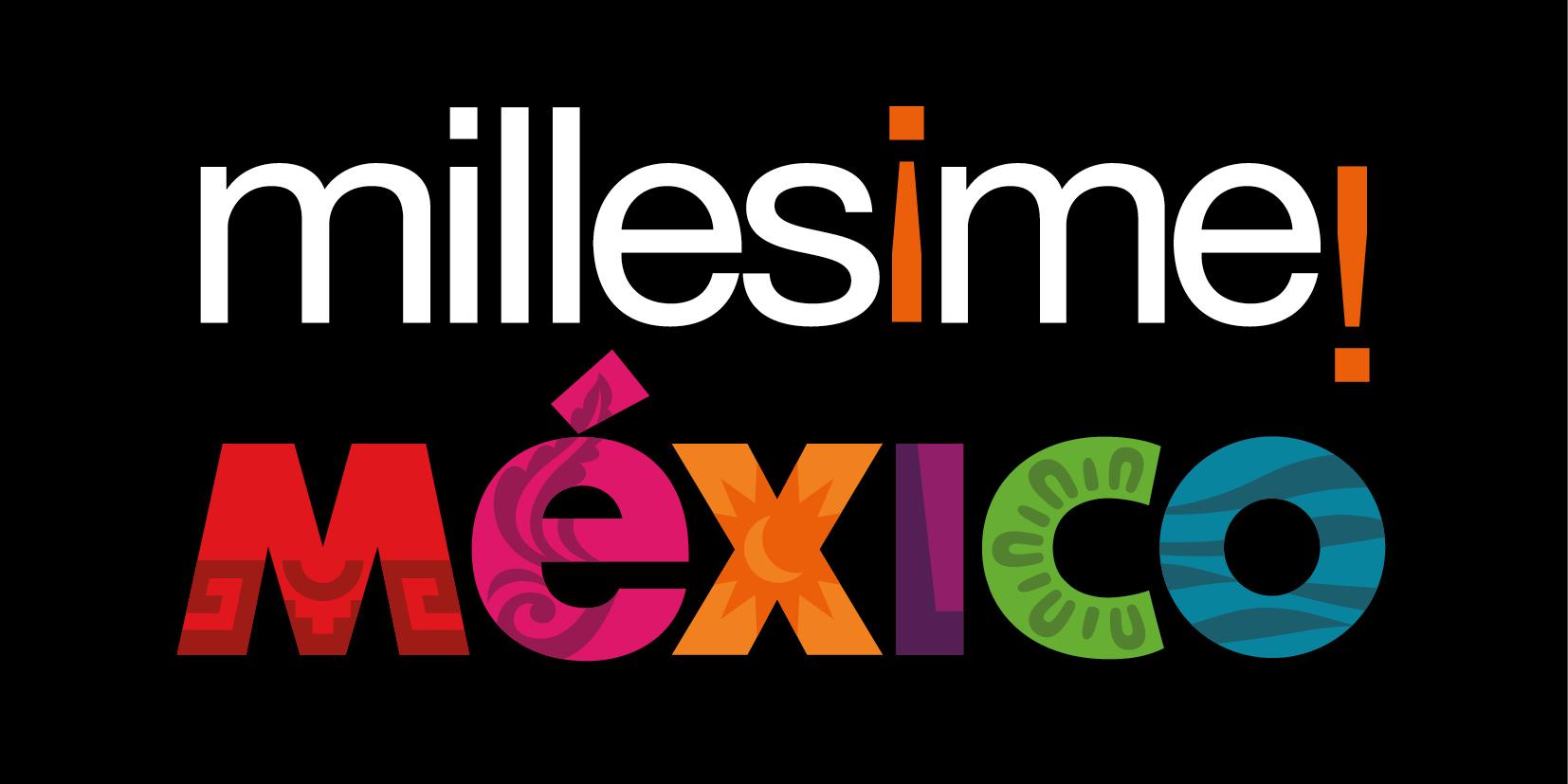 ME MEXICOseparado