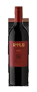 2011 ROLU bottle - 150dpi