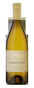 ROLU Chardonnay - Bottle 150dpi