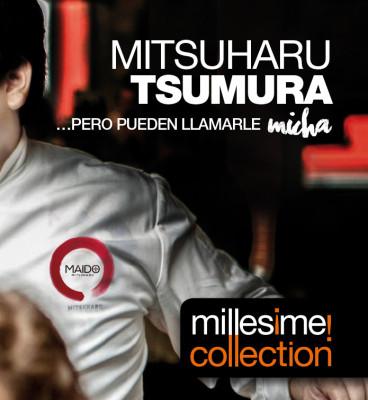 _banner-tsumura-(695x755)