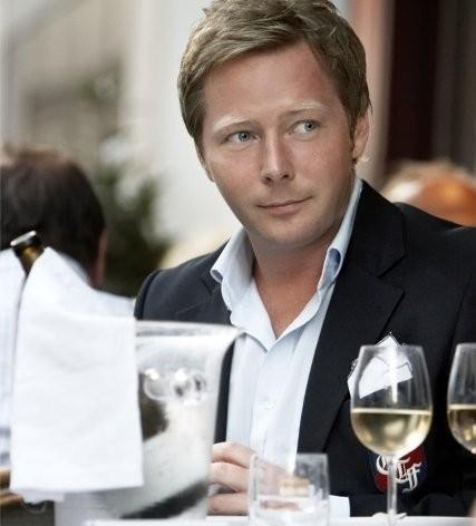 Kristian Brask Thomsen