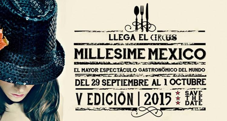 Millesime-Mexico-2015-el-circus-750x400