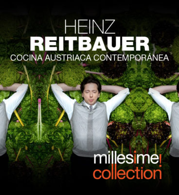 banner-reitbauer-(695x755)