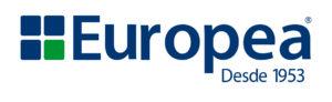 LogoEuropea