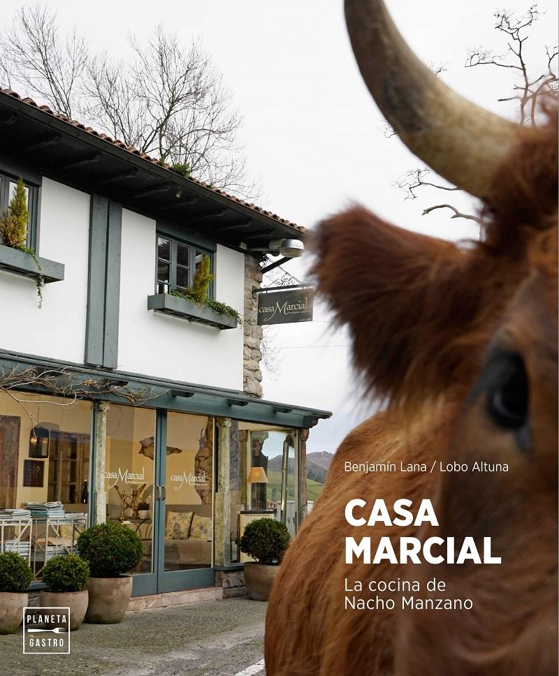 portada_casa-marcial_nacho-manzano_