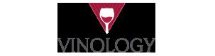 vinology