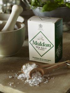 Maldon Salt 1 (2)