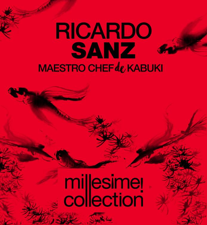 Ricardo SANZ