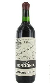 r-lopez-de-heredia-vina-tondonia-gran-reserva-rioja-doca-spain-10152405