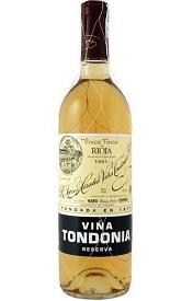 r-lopez-de-heredia-vina-tondonia-reserva-blanco-rioja-doca-spain-10001521