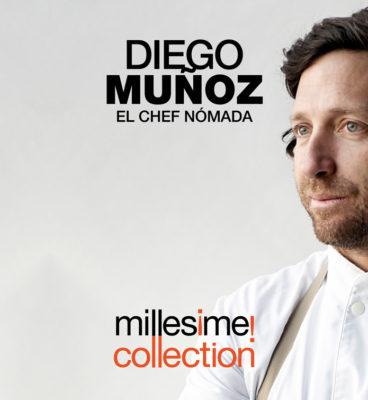 banner-diego-munoz-(695x755)-web