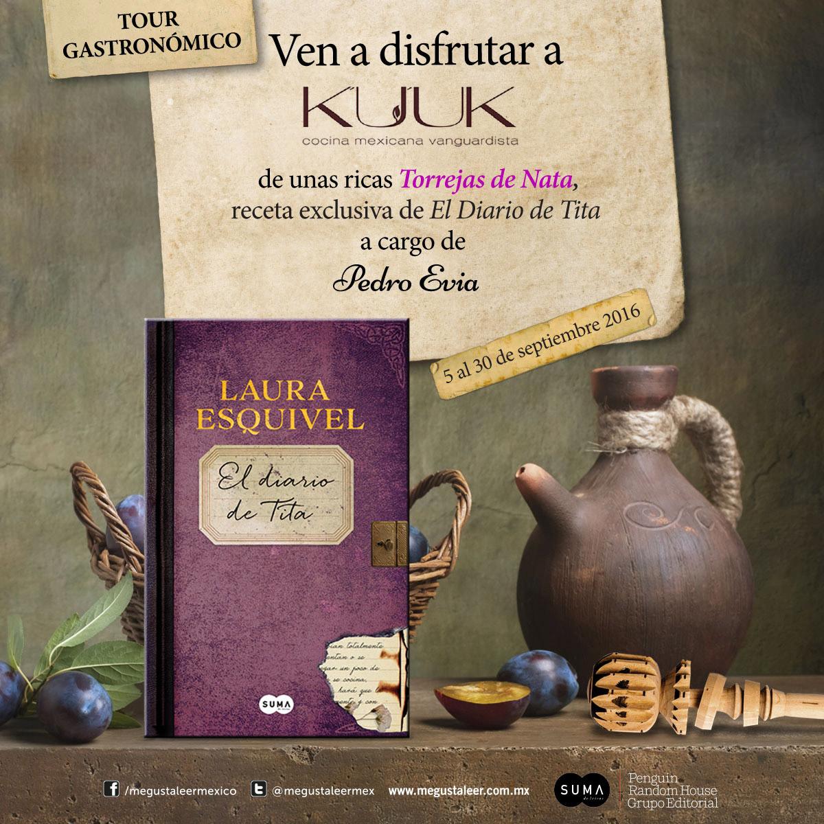 el-diario-de-tita_invitacion_kuuk_1200-x-1200