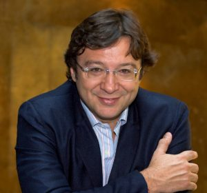 Manuel Quintanero