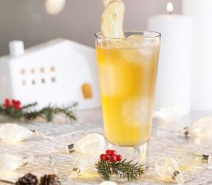 christmas-new-orleans-style_george-restrepo_cocteleria-creativa_finaliza